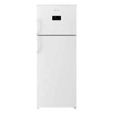 Altus AL 375 NX Buzdolabı, Soğutucu Renkli